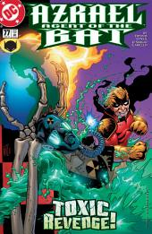 Azrael: Agent of the Bat (1994-) #77
