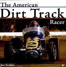American Dirt Track Racer PDF