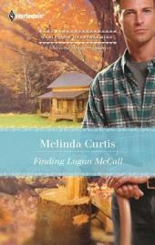 Finding Logan McCall
