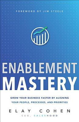 Enablement Mastery