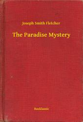 The Paradise Mystery