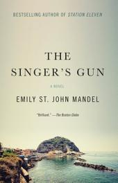 The Singer's Gun