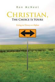 Christian  The Choice Is Yours PDF