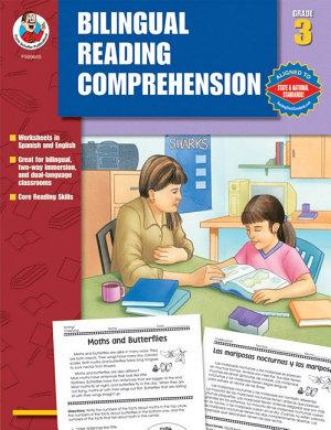 Bilingual Reading Comprehension  Grade 3