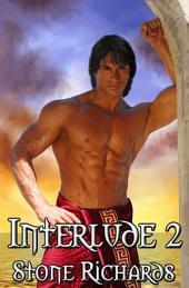 Interlude 2