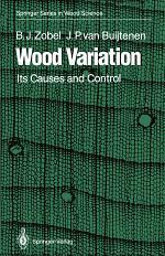 Wood Variation