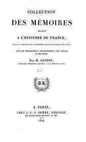 Histoire de la guerre des Albigeois: 10