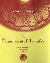 The Monumental Impulse Book PDF