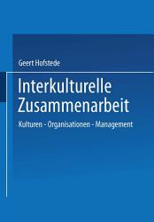 Interkulturelle Zusammenarbeit PDF