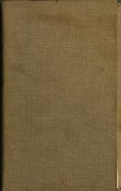 """Nouvelle Description des glacières et glaciers de Savoie, particulièrement de la vallée de Chamouni et du Mont-Blanc , et de la dernière découverte d'une route pour parvenir sur cette haute montagne...: ouvrage qui complète la """"Description des Alpes Pennines et Rhétiennes"""" du même auteur..."""