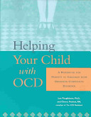 Helping Your Child with OCD PDF