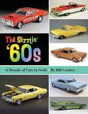The Sizzlin   60s PDF