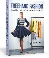 Freehand Fashion PDF