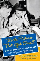 It S The Pictures That Got Small  Book PDF