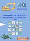 Introduction to Hydraulics for Industry Professionals PDF
