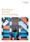 Fashion Trend Forecasting PDF