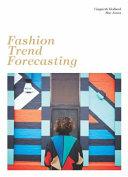 Fashion Trend Forecasting Book PDF