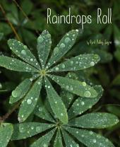 Raindrops Roll: With Audio Recording