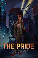 The Pride PDF