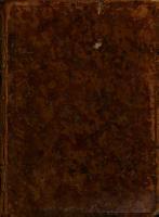Journal de Paris PDF