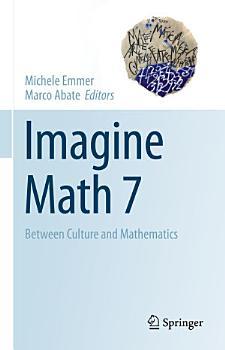 Imagine Math 7 PDF