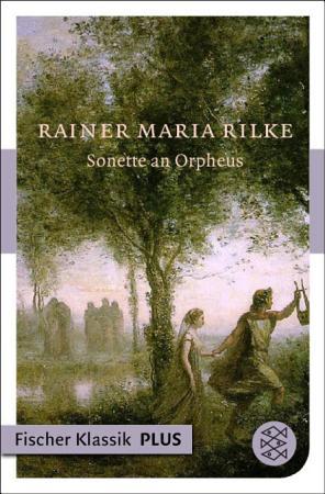 Sonette an Orpheus PDF