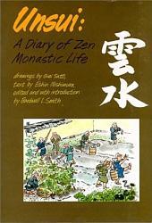 Unsui: A Diary of Zen Monastic Life