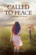 Called to Peace PDF