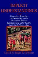 Implicit Understandings PDF