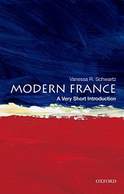 Modern France PDF