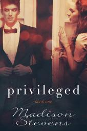 Privileged: Privileged #1