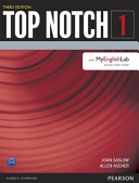 Top Notch PDF