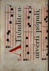 ספר מתורגמן