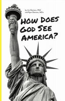 How Does God See America