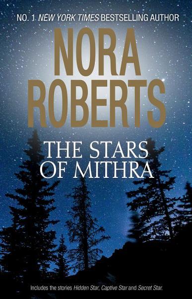 Download The Stars Of Mithra Hidden Star Captive Star Secret Star Book