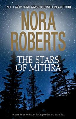 The Stars Of Mithra Hidden Star Captive Star Secret Star