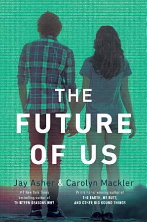 The Future of Us PDF