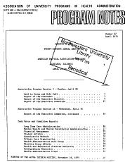 Program Notes PDF