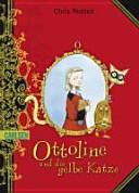 Ottoline und die gelbe Katze PDF