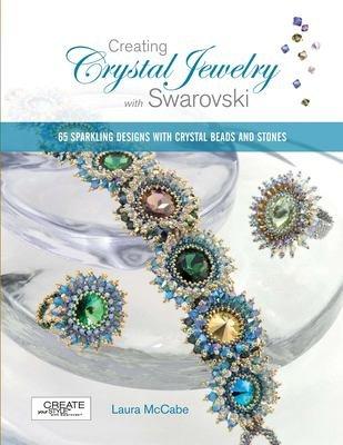Creating Crystal Jewelry with Swarovski PDF