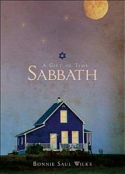 Sabbath Book PDF