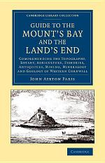 Guide to the Mount's Bay and the Land's End