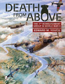 Death from Above PDF