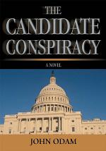 The Candidate Conspiracy