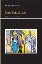 Postcolonial Lack