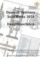 Solidworks 2018 PDF