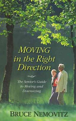 Moving in the Right Direction