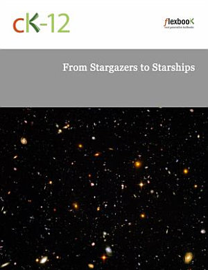 Physics   From Stargazers to Starships PDF