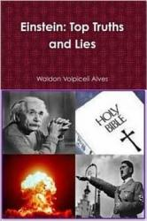 Einstein  Top Truths and Lies PDF