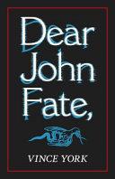 Dear John Fate Book PDF